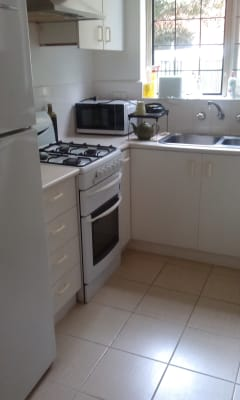 $195, Share-house, 3 bathrooms, Liddiard Street, Hawthorn VIC 3122