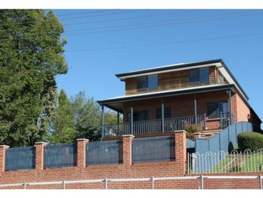 $120, Share-house, 3 bathrooms, Bant Street, South Bathurst NSW 2795