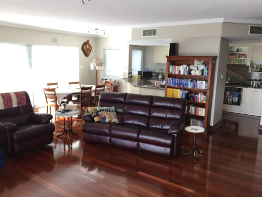 $250, Share-house, 3 bathrooms, Edgehill Street, Scarborough WA 6019