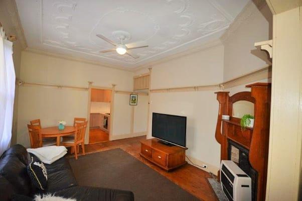 $170, Student-accommodation, 4 bathrooms, Bridge Street, Waratah NSW 2298