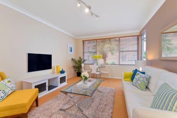 $300, Flatshare, 2 bathrooms, Wolseley Street, Drummoyne NSW 2047