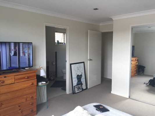 $250, Share-house, 4 bathrooms, Agnes Street, Morningside QLD 4170