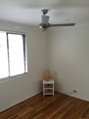$150, Share-house, 2 rooms, Windle Street, Lake Illawarra NSW 2528, Windle Street, Lake Illawarra NSW 2528