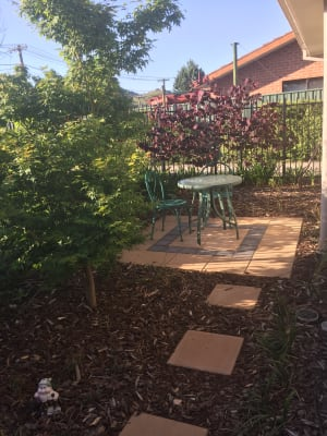 $250, Share-house, 3 bathrooms, Garratt Street, Wanniassa ACT 2903
