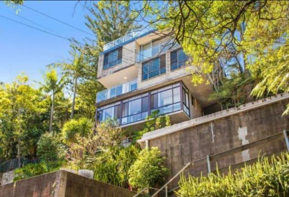 $380, Studio, 1 bathroom, Berrinda Place, Frenchs Forest NSW 2086