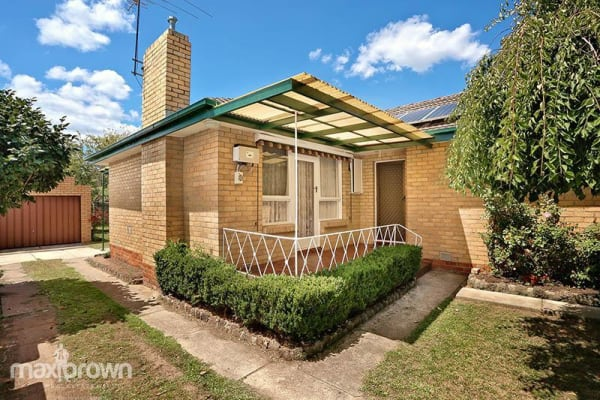 $180, Share-house, 3 bathrooms, Middleborough Road, Blackburn North VIC 3130
