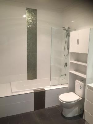 $590, Whole-property, 2 bathrooms, Pindari Road, Peakhurst Heights NSW 2210