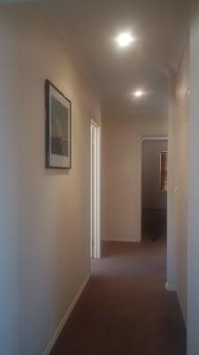 $160, Share-house, 3 bathrooms, Douglas Street, Ferryden Park SA 5010