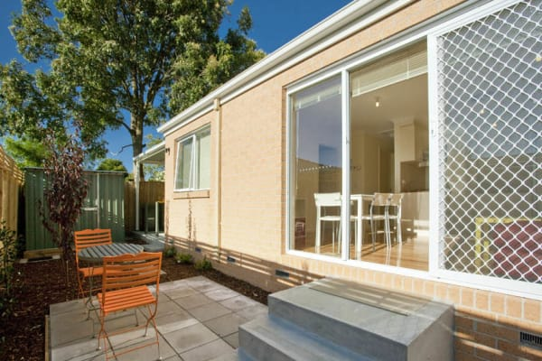 $220, Share-house, 5 bathrooms, Finch Street, Burwood VIC 3125
