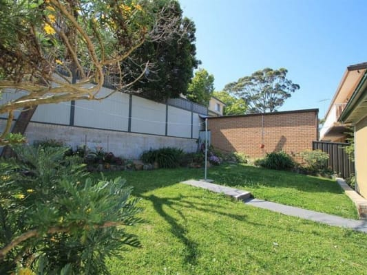 $140, Share-house, 4 bathrooms, Gipps Street, Bardwell Valley NSW 2207
