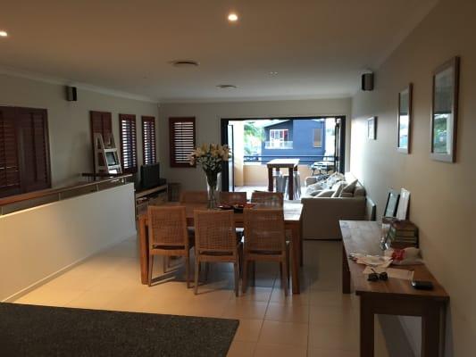 $200, Share-house, 3 bathrooms, Gardenia Grove, Burleigh Heads QLD 4220