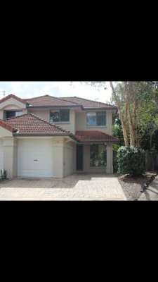$195, Share-house, 3 bathrooms, Ancona Street, Carrara QLD 4211