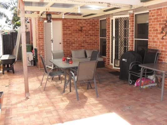 $160, Share-house, 2 bathrooms, Wellington Street, Mackay QLD 4740