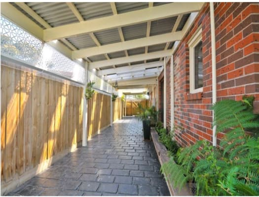 $190, Share-house, 5 bathrooms, Driscolls Road, Kealba VIC 3021