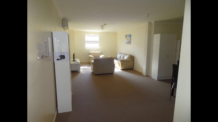 $165, Flatshare, 2 bathrooms, Wickham Street, Fortitude Valley QLD 4006