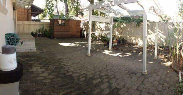 $280, Share-house, 6 bathrooms, Mason Street, Maroubra NSW 2035