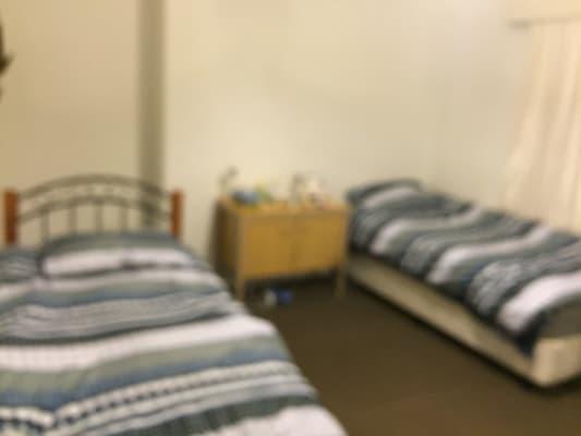 $180, Flatshare, 3 bathrooms, Wellington Street, Bondi NSW 2026