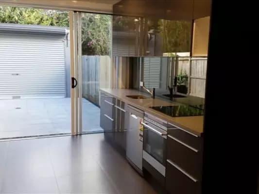 $295, Share-house, 5 bathrooms, Ridge Street, Surry Hills NSW 2010