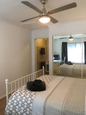 $200, Flatshare, 3 bathrooms, West Street, Toowoomba City QLD 4350