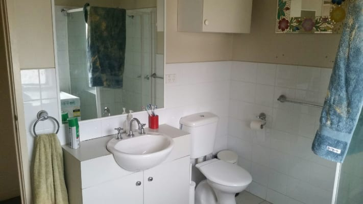 $210, Flatshare, 3 bathrooms, Queensberry Street, North Melbourne VIC 3051