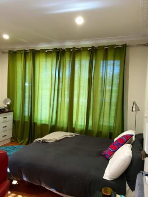 $300, Share-house, 4 bathrooms, Limestone Avenue, Braddon ACT 2612