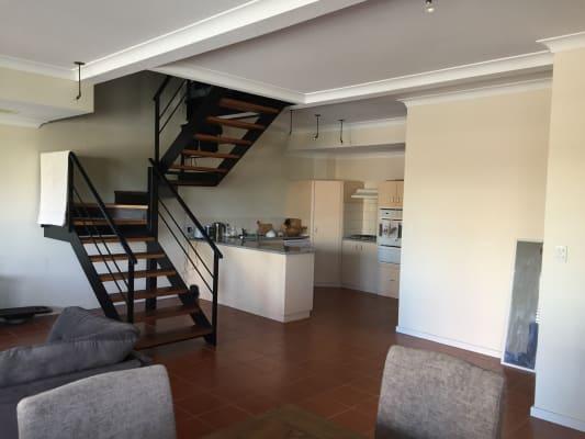 $175, Flatshare, 3 bathrooms, Clive Street, West Perth WA 6005