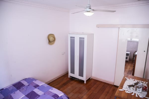$150, Share-house, 3 bathrooms, Lower Bowen Terrace, New Farm QLD 4005
