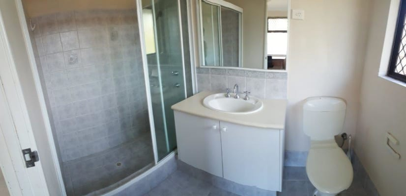 $170, Student-accommodation, 6 bathrooms, Walpole Street, Bentley WA 6102