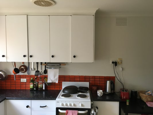 $190, Share-house, 2 bathrooms, Nepean Highway, Bonbeach VIC 3196