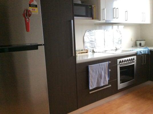 $320, Flatshare, 2 bathrooms, Victoria Avenue, Chatswood NSW 2067