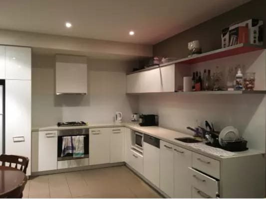 $220, Flatshare, 3 bathrooms, Kent Street, Richmond VIC 3121