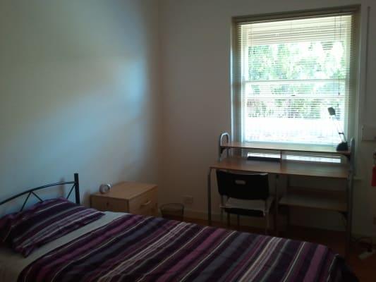 $150, Share-house, 4 bathrooms, Arthur Street, Magill SA 5072