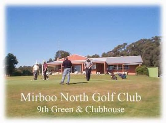 $160, Share-house, 3 bathrooms, Baromi Road, Mirboo North VIC 3871