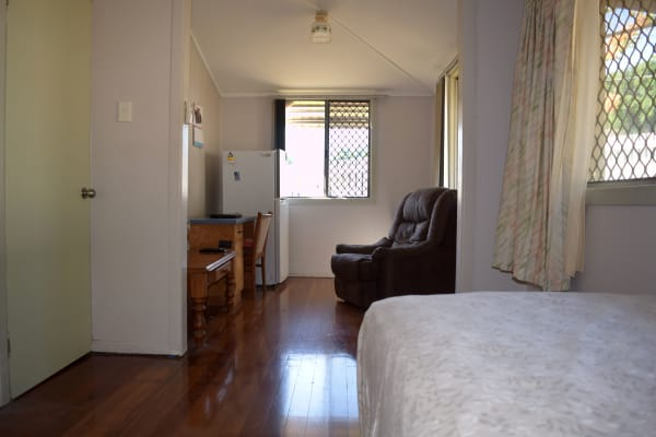 $160, Share-house, 4 bathrooms, Gellibrand Street, Hendra QLD 4011