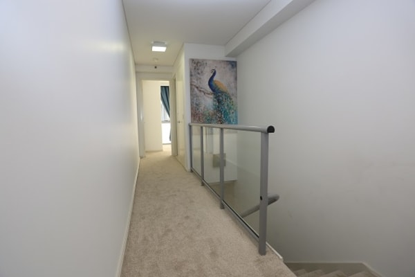 $550, Flatshare, 2 bathrooms, Pitt Street, Haymarket NSW 2000