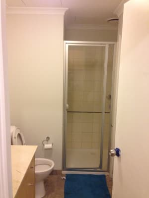 $180, Flatshare, 3 bathrooms, Flinders Street, Melbourne VIC 3000