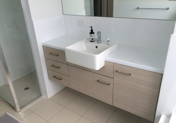 $210, Share-house, 3 bathrooms, Sawford Street, Largs Bay SA 5016