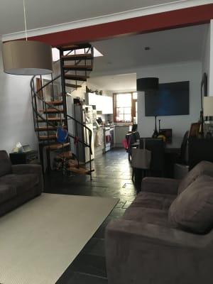 $320, Share-house, 3 bathrooms, Ada Street, Erskineville NSW 2043