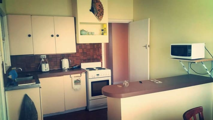 $150, Share-house, 3 bathrooms, Sykes Avenue, Innaloo WA 6018