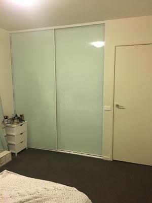 $230, Flatshare, 2 bathrooms, William Street, Murrumbeena VIC 3163