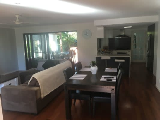 $190, Share-house, 3 bathrooms, Chelsea Crescent, Minyama QLD 4575