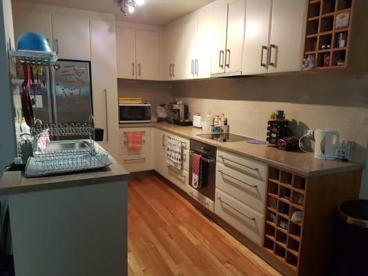 $190, Flatshare, 3 bathrooms, Goderich Street, East Perth WA 6004