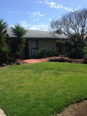 $200, Share-house, 4 bathrooms, Gray Street, West Beach SA 5024