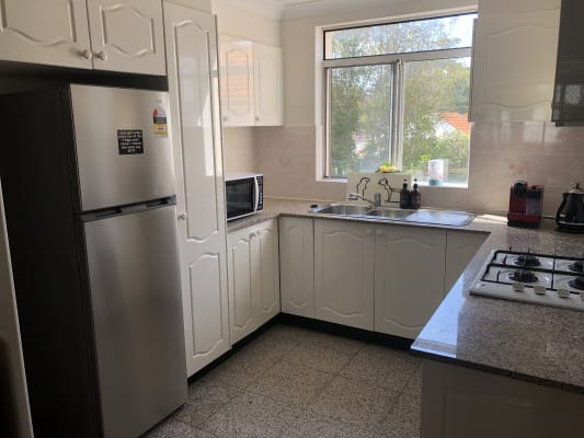 $340, Flatshare, 2 bathrooms, Haig Street, Maroubra NSW 2035