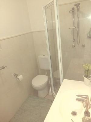 $300, Flatshare, 2 bathrooms, Bent Street, Sydney NSW 2000