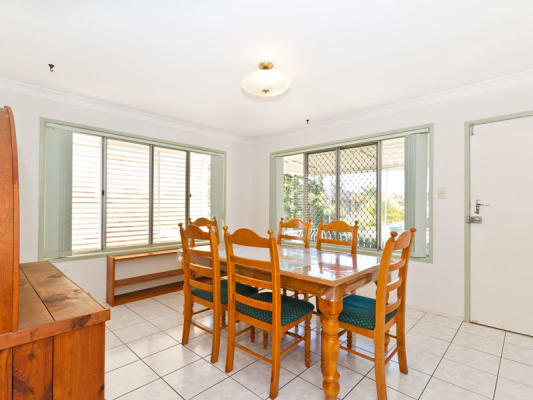 $120-160, Share-house, 2 rooms, Renita Street, Aspley QLD 4034, Renita Street, Aspley QLD 4034