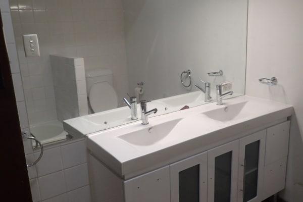 $210, Share-house, 5 bathrooms, Rawlins Street, Kangaroo Point QLD 4169