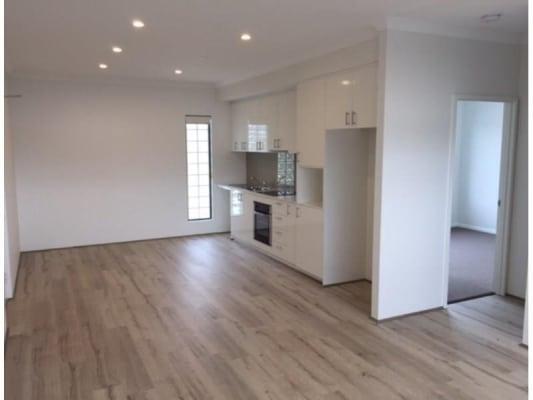$300, Whole-property, 2 bathrooms, Morago Crescent, Cloverdale WA 6105