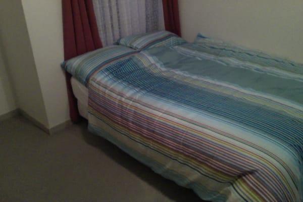$165, Share-house, 3 bathrooms, Forrest Avenue, South Bunbury WA 6230
