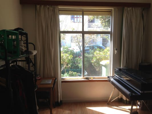 $200, Share-house, 3 bathrooms, Bent Street, Northcote VIC 3070